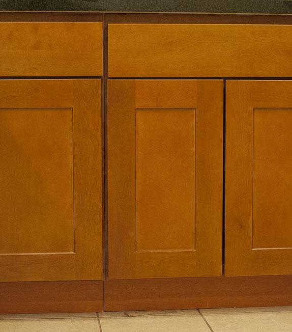 Smart Choice Kitchen Amp Granite Cabinets